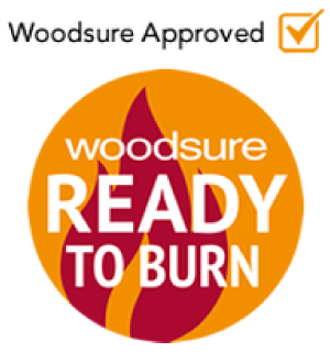 woodsure-header